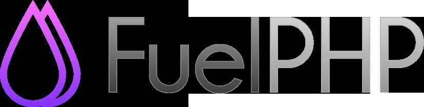 fuel_logo_light.png